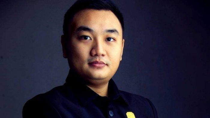 Wabah Virus Corona, Steven Hamdani Minta PAMTM Gratiskan Air untuk Warga