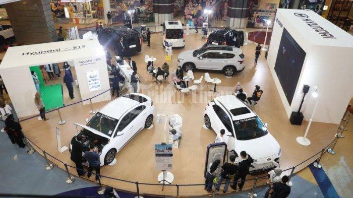 FOTO: Test Drive Mobil Listrik Hyundai di TSM - pameran-mobil-listrik-hyundai-2.jpg