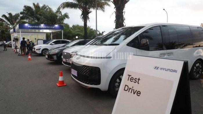 FOTO: Test Drive Mobil Listrik Hyundai di TSM - pameran-mobil-listrik-merek-hyundai-1.jpg