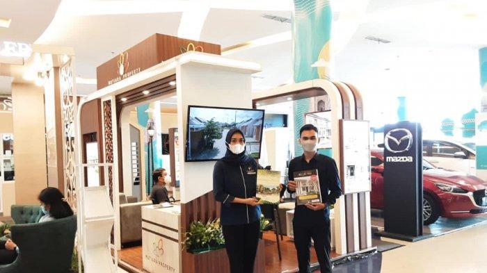 Mutiara Gading 3 Promo Bebas PPN Selama Pameran, Ada Subsidi DP