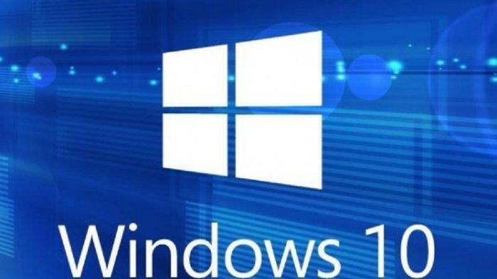 8 Cara Mudah Upgrade Windows 7 ke Windows 10, untuk Menghindari Perangkat dari Serangan Cyber