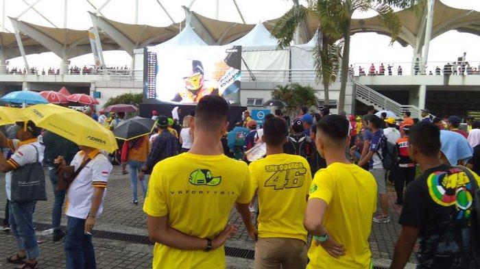 Usai Lihat MotoGP di Sepang, Ini Harapan Penonton Asal Makassar - pang2_20171029_220626.jpg