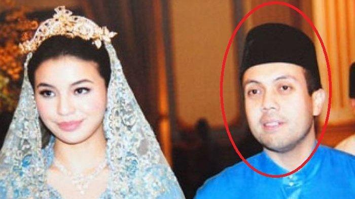Bak Tertimpa Karma, Pangeran Kelantan yang Dulu Lakukan KDRT ke Manohara 'Terusir' dari Kerajaan