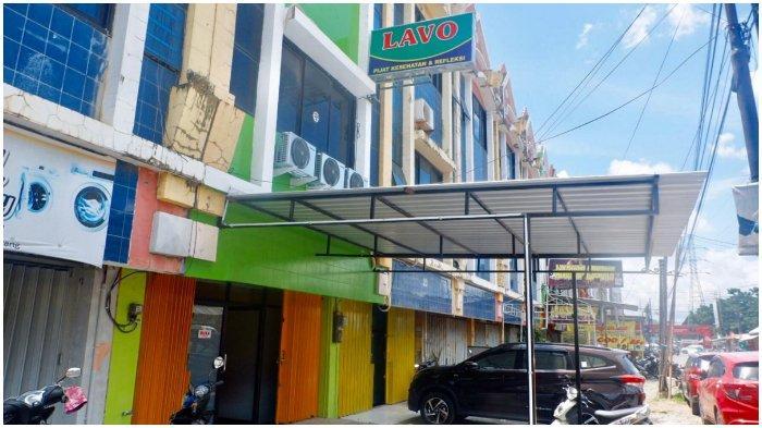 3 Tempat Pijat Refleksi Recommended di Makassar - panti-pijat-1-17122019.jpg