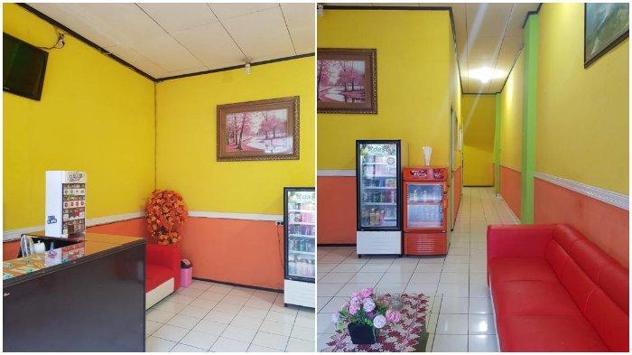 3 Tempat Pijat Refleksi Recommended di Makassar - panti-pijat-2-17122019.jpg