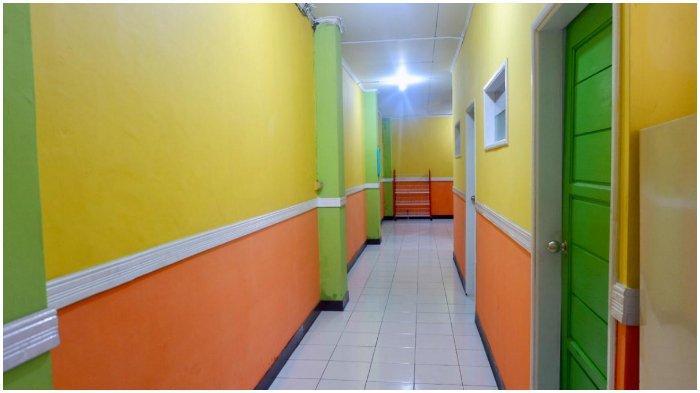 3 Tempat Pijat Refleksi Recommended di Makassar - panti-pijat-3-17122019.jpg