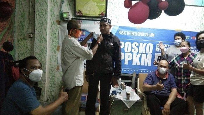 Kijang Owners Community Makassar Bakal Gelar Touring ke Toraja Akhir Tahun Ini
