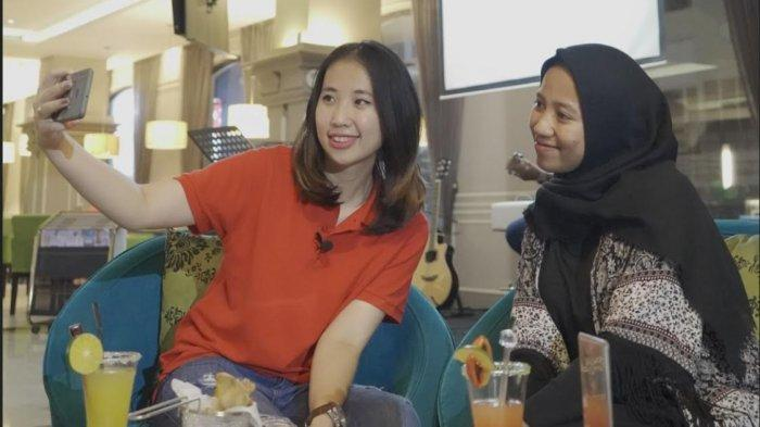 Gaet Komunitas di Kota Makassar, Premiere Bar & Lounge Hadir jadi Tempat Tongkrongan Asik