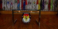Debat Kandidat Pilkada Luwu Timur Ditunda ke 1 Desember