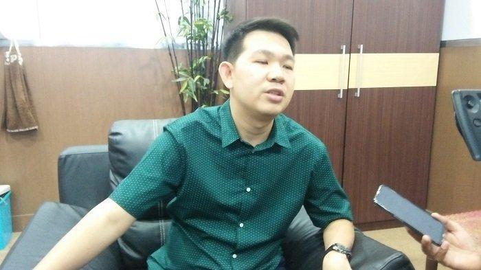 Kapan Gerindra Lakukan Survei Cakada Makassar?