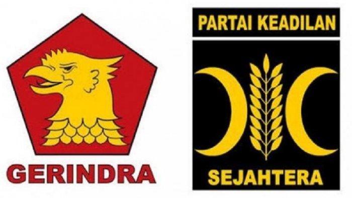 Partai Gerindra Tikung PKS Duduki Kursi Wagub DKI Jakarta, Ahmad Riza Patria Siap Tinggalkan DPR