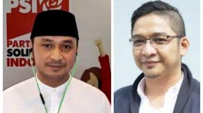 Bela Anies Baswedan, Pasha Ungu Skakmat Giring 'Mengelola Jakarta Tak Semudah Kritik di Medsos Bro'