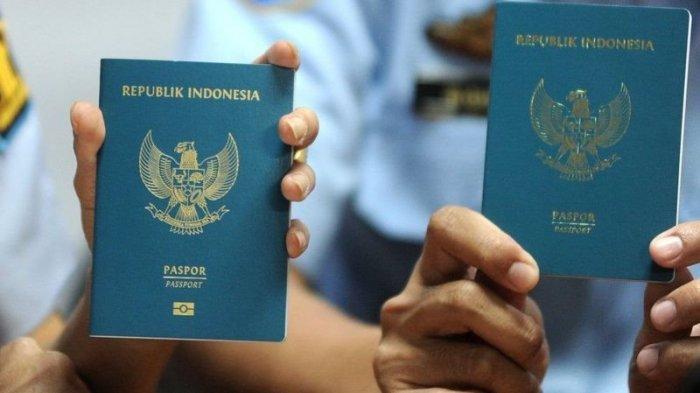 Daftar Puluhan Negara Bebas Dimasuki Warga Indonesia di Berbagai Benua, Tak Perlu Pakai Visa