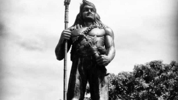 Kisah Arung Palakka, Dicap Pengkhianat Namun Dianggap Pahlawan di Bone