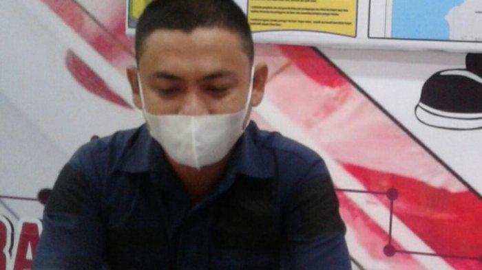6-17 Mei, Polisi Lakukan Penyekatan Arus Mudik di Perbatasan Barru