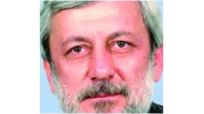 Virus Corona Makin Ganas di Timur Tengah, Pejabat Tinggi Iran Mohammad Mirmohammadi Meninggal Dunia
