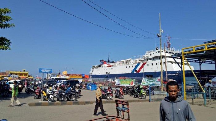 Forkopimda Parepare Dorong Pengadaan X Ray di Pelabuhan Nusantara