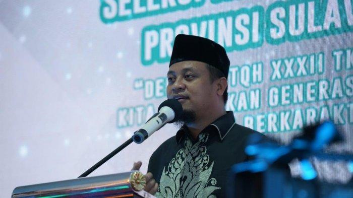 Kasus DPB Meningkat di Makassar-Sidrap, Pemprov Gaungkan 1 Rumah 1 Jumantik