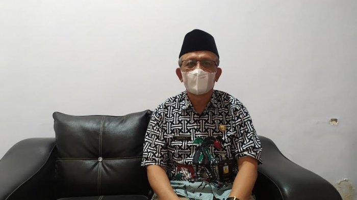 Belum Kantongi Izin, Pembangunan Empat Minimarket di Bantaeng Dihentikan