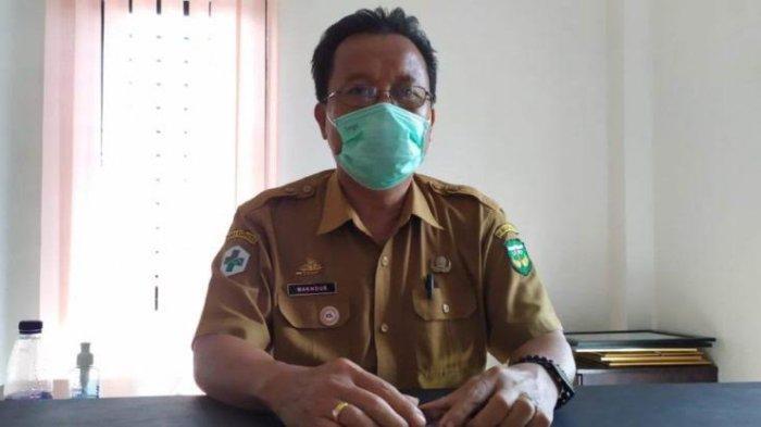 Segini Besaran Dana Kapitasi BPJS Kesehatan untuk 22 Puskesmas di Luwu