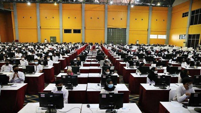 FOTO; Pelaksanaan SKD CPNS di Celebes Convention Center Makassar - pelaksanaan-seleksi-kompetensi-dasar-skd-calon-aparatur-sipil-negara-di-ccc-makassar-4.jpg