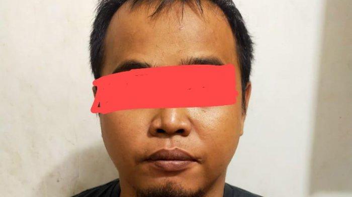 2 Karyawan Swasta Asal Makassar Dibekuk di Maros, Ternyata Sudah 4 Kali Lakukan Curanmor