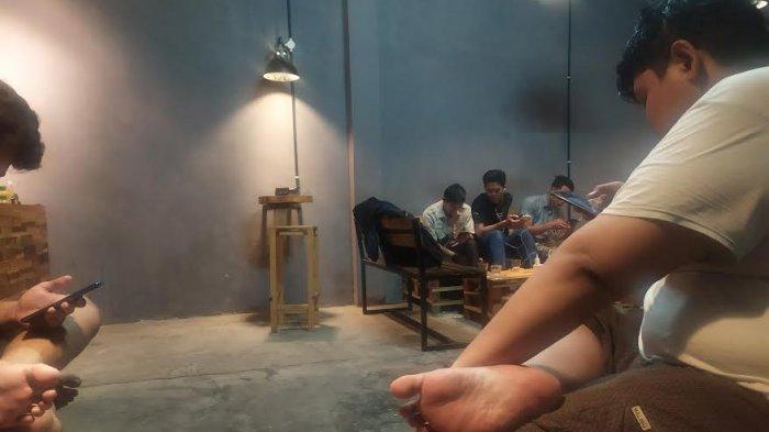 Jaringan Indihome dan Telkomsel di Bantaeng Gangguan, Warga Mengeluh Tak Bisa Main Game