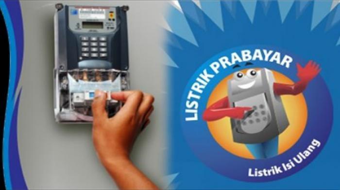 Pelanggan PLN 'Ribut': Beli via Online, Uang Sudah Terpotong tapi Nomor Token Tidak Muncul, Ada Apa?