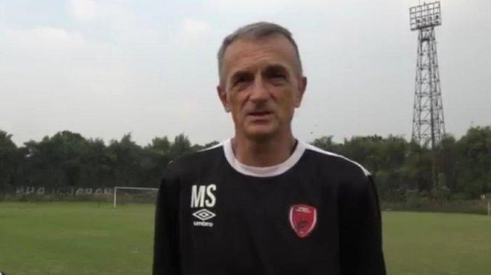 PSM Siap Tempur Lawan Madura United