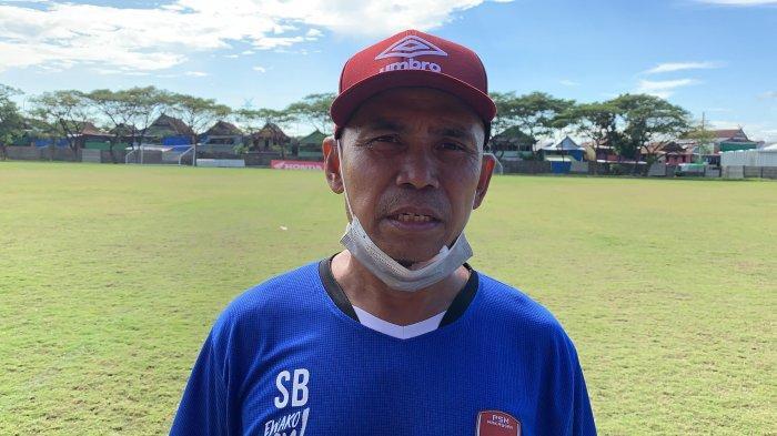 PSM Makassar Tak Masalah Jika Kick Off Liga 1 2021 Dimajukan