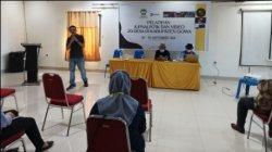 20 Perwakilan Desa di Gowa Ikuti Pelatihan Jurnalistik & Video Ala Tribun Timur
