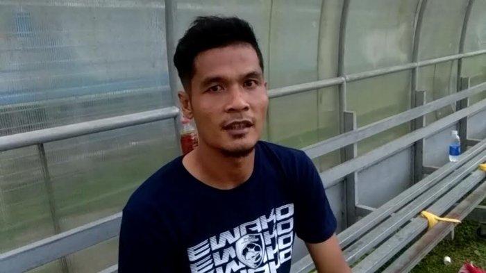 Debut Pertama di PSM Makassar, Fajar Handika Hanya Main 10 Menit Lawan Persebaya Surabaya