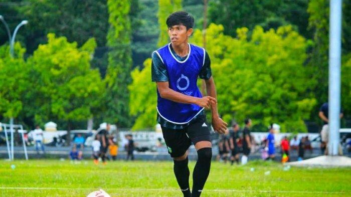Luwu Andalkan Mantan Pemain Palopo United di Pra Porprov Sulsel