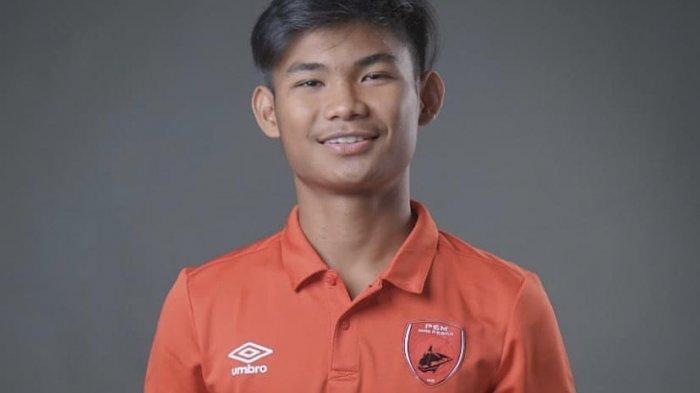 Tiga Pemain Muda PSM Makassar Dipinjamkan ke Liga 2