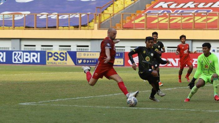 PSSI Bakal Kaji Rencana Suporter Diizinkan Datang ke Stadion, Syarat Penonton Harus Divaksin 2 Kali