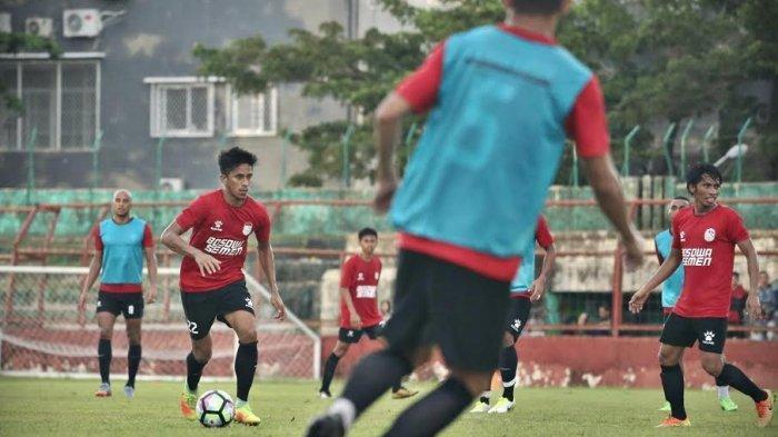 Masih Ingat Ardan Aras? Eks Punggawa PSM Makassar Kini Satu Tim dengan Friska Womsiwor