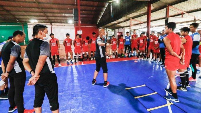 Jelang Rapat PT LIB & Klub Liga 1, Ini 2 Opsi Akan Ditawarkan? Posisi PSM & PSMS Tolak Turnamen Mini