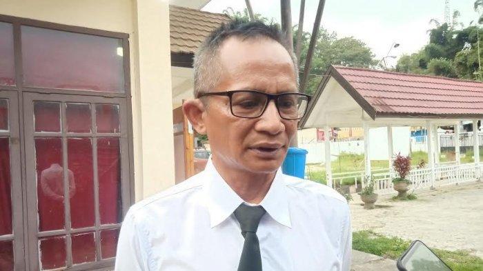 Pelaku Pencabulan di Messawa Mamasa Juga Dikenakan Sanksi Adat