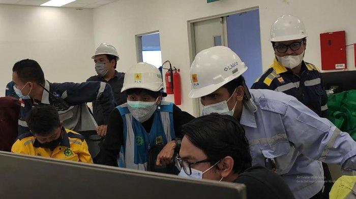 Proyek PLTU Barru 2 Masuk Tahapan Backfeeding - pembangkit-listrik-tenaga-ua8.jpg