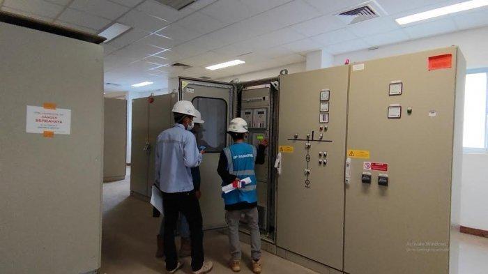 Proyek PLTU Barru 2 Masuk Tahapan Backfeeding - pembangkit-listrik-tenaga-uap-pltu-bar34.jpg