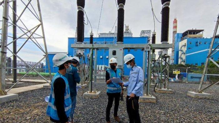 Proyek PLTU Barru 2 Masuk Tahapan Backfeeding - pembangkit-listrik-tenaga-uap3r.jpg