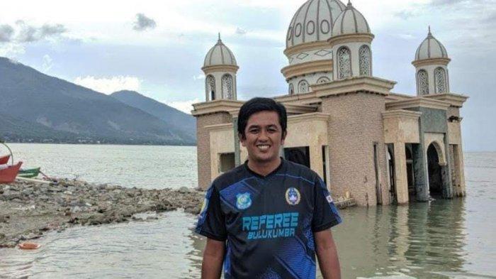Empat Pemain Asal Bulukumba Berpeluang Lolos Seleksi Timnas U-16 di Jakarta