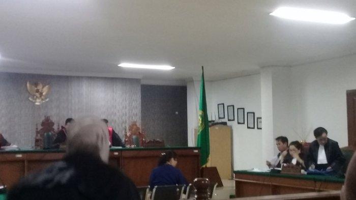 Tolak Vonis Bebas Dokter Malpraktik, JPU Serahkan Memori Kasasi ke MA