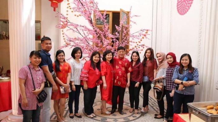 Profil & Sepak Terjang Tender Pengusaha John Theodore, Saksi Suap Nurdin Abdullah, Bos Makassar Mall