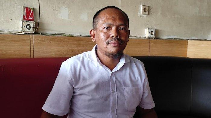 Profil Muhammad Faisal Pemilik PS Sultan Jaya, Ingin Bina Sepak Bola Sulsel