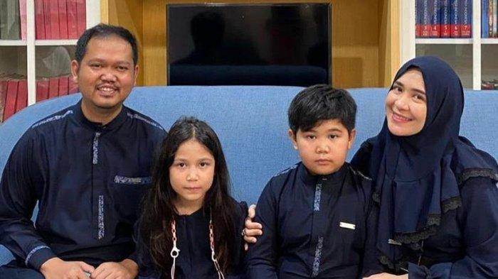 Pesan dr Fadli Ananda untuk Warga Kota Makassar di Tengah Pandemi Covid-19