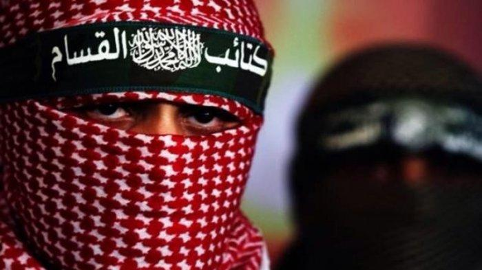 Bukan <a href='https://manado.tribunnews.com/tag/ismail-haniyeh' title='IsmailHaniyeh'>IsmailHaniyeh</a>, inilah Sosok Panglima <a href='https://manado.tribunnews.com/tag/hamas' title='Hamas'>Hamas</a> yang Paling Ditakuti <a href='https://manado.tribunnews.com/tag/israel' title='Israel'>Israel</a>, Sosoknya Misterius