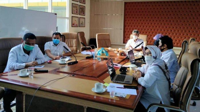 Pemkab Mempawah Kalbar Gandeng Politeknik ATI Makassar Siapkan SDM Industri