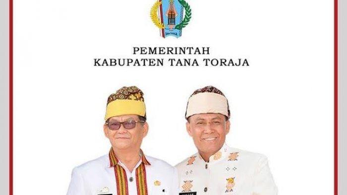 110 CPNS Lolos di Tana Toraja, 18 Tidak Terisi di 2 Formasi