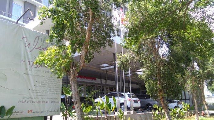Pemain PSM Makassar Santai di Hotel H-2 Jelang Lawan Barito Putera
